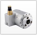 Industry's First Heavy-duty Subsea Encoder